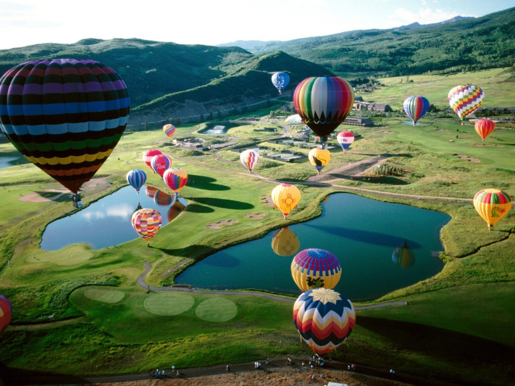 hot-air-balloon-festival