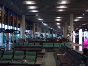 Macau_International_Airport_-_Departure_Lounge
