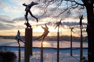 millesgarden-sweden-stockholm-sculpture-park