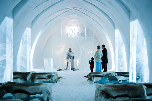 body_3_ice-hotel_jukkasjarvi-sweden-2