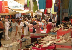 bazaar-market-turkey