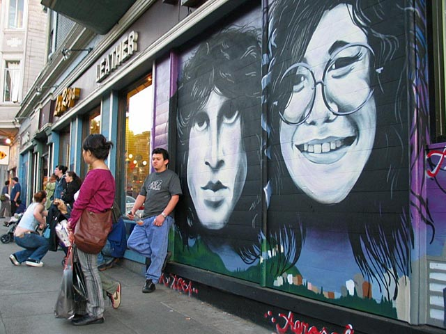 haight-ashbury_san_francisco