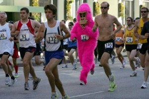 bay-to-breakers-1