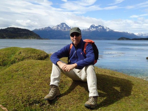 When-looking-for-things-to-do-in-Ushuaia-you-cant-miss-this-national-park