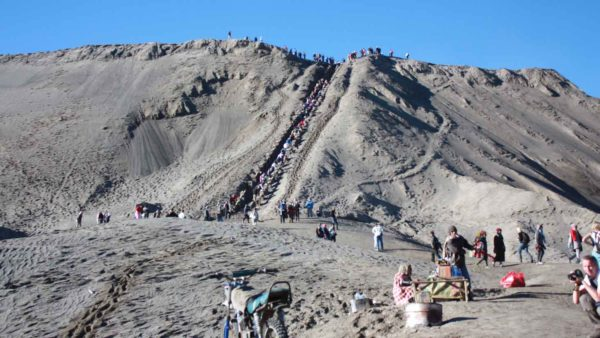 Mount-Bromo-Crater-East-Java