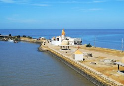 Attractions In Gujarat To Visit